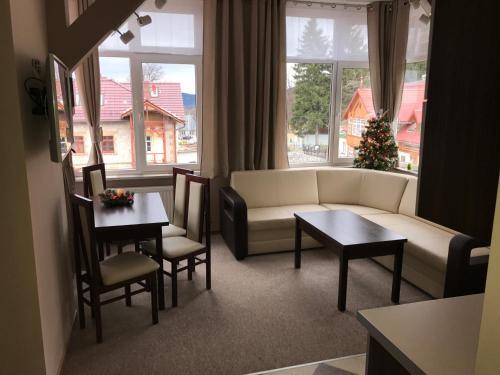 Apartamenty Kostka, Jelenia Góra