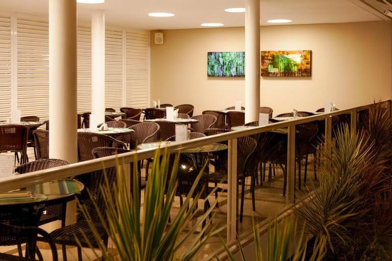 Margarita Real Hotel Boutique & Vacation Club, Mariño