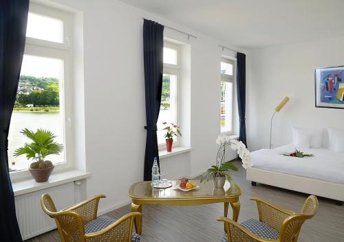 Hotel Anker, Ahrweiler