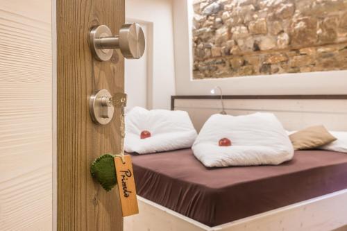 Hotel La Sorgente, Trento