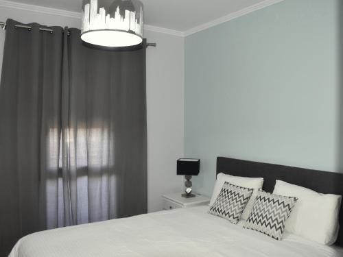 Urban Deluxe Apartment, Loures