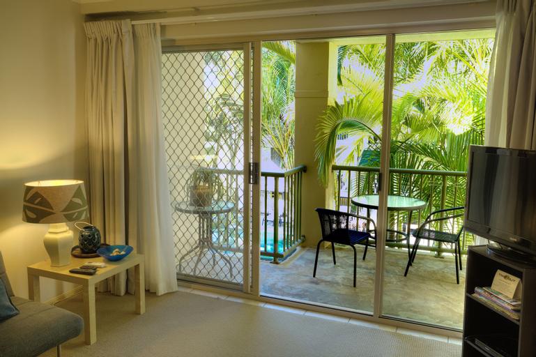 Bila Vista Holiday Apartments, Bilinga-Tugun