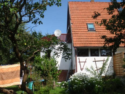 Ferienwohnungen Venz, Vorpommern-Rügen