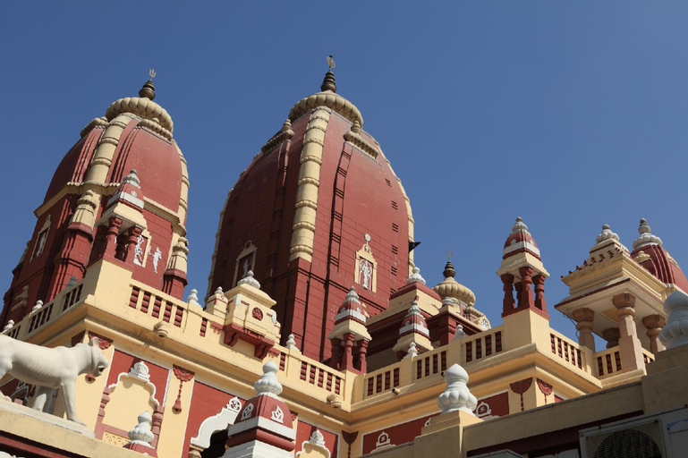 OYO Rooms Noida Sector 39, Gautam Buddha Nagar