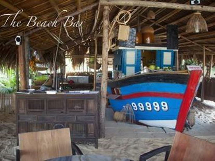 Beach Bar Hue Hotel, Phú Vang