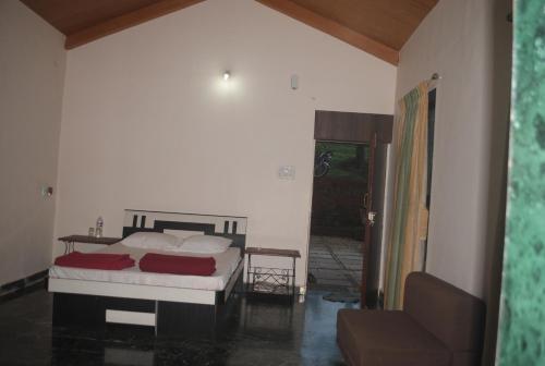 Exotic Home Stay, Panchgani, Satara
