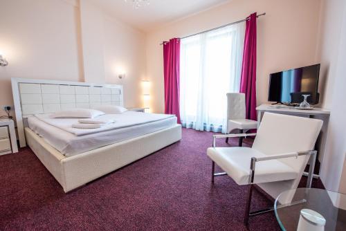 Hotel Imperial Premium, Timisoara