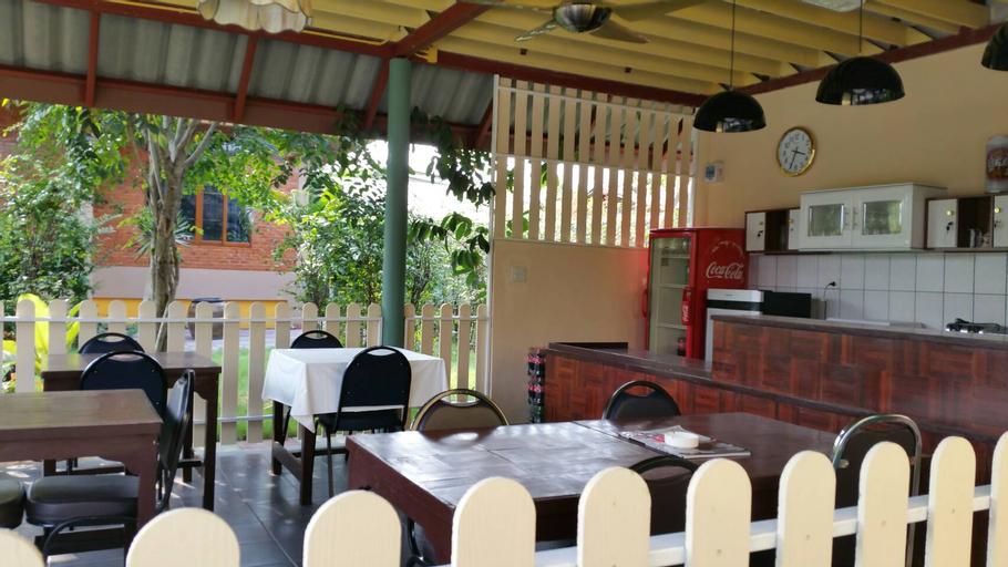 Baan Penny Ayutthaya, Phra Nakhon Si Ayutthaya