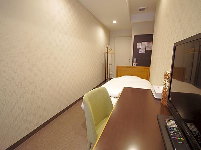 Oak Hostel Zen, Taitō