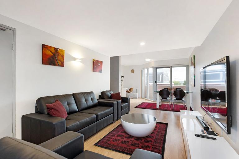 Bal 5738 Dar Furnished Apartment, Leichhardt