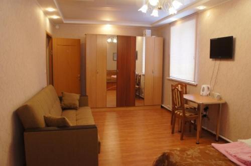 Guest House on Gorkogo, Sarapul