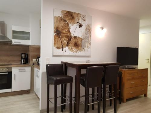 Apartment Metzingen City, Reutlingen