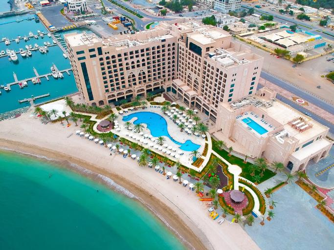 Blue Diamond AlSalam Resort,