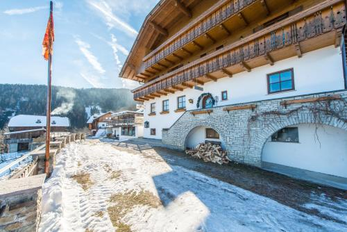 Gasthof Hoerschwang, Bolzano