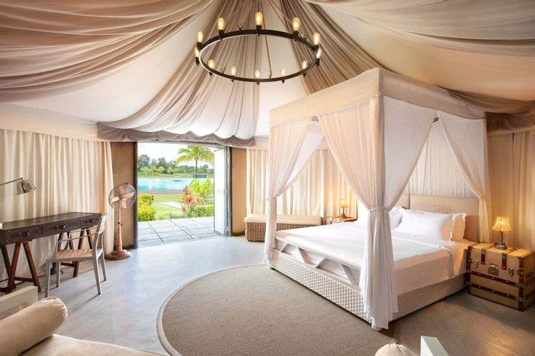 Natra Bintan, A Tribute Portfolio Resort, Bintan