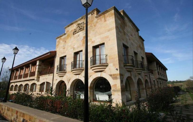 Hotel Felisa SPA, Cantabria