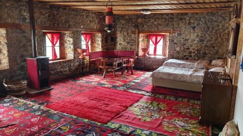 Ottoman Kula Redzepagic,