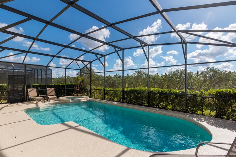 Disney Area Standard Homes by VillaDirect, Osceola