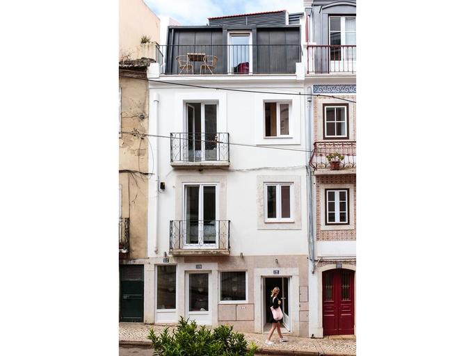 Dear Lisbon Living House, Lisboa