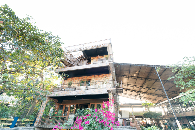 Onea Bed and Breakfast, Antipolo City