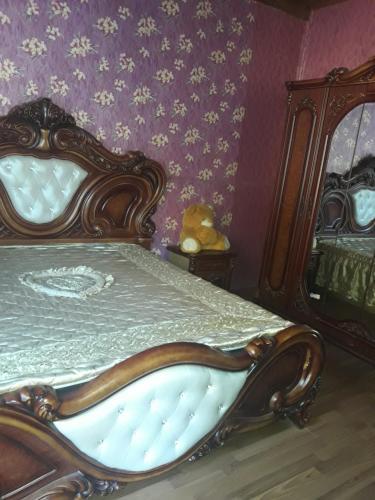 Tamuna Guest House, Martvili
