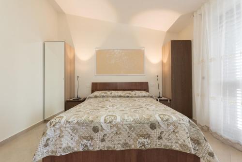 Incontro Guest House, Avellino