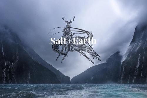 Salt + Earth, Southland
