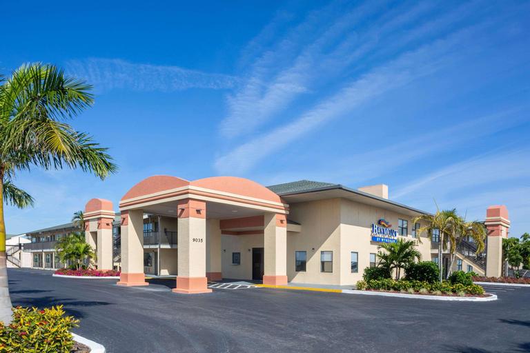 Baymont Inn & Suites Punta Gorda/Port Charlotte, Charlotte
