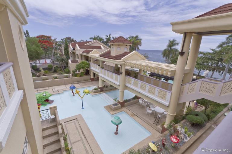 Sotogrande Hotel And Resort, Lapu-Lapu City