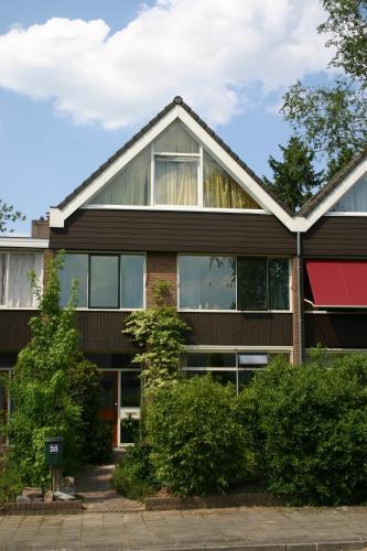 B&B Heijendaal, Nijmegen