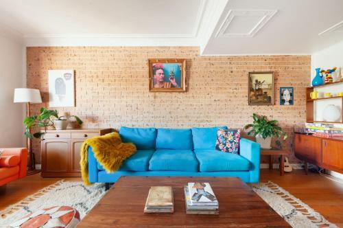 Sydney Friendly Holiday Home, Rockdale