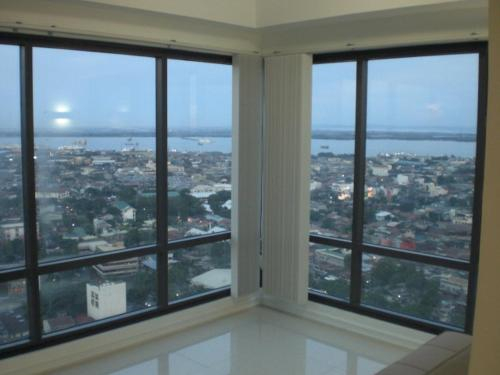 Ramos High Rise Tower, Cebu City