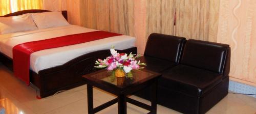 Hotel Swiss Garden International, Chittagong