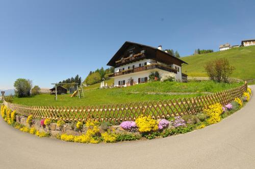 Pension Resy, Bolzano