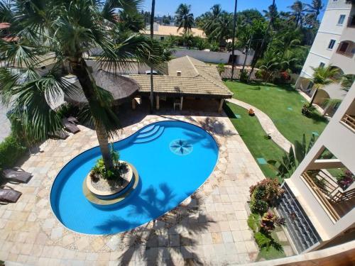 Cumbuco Residence, Caucaia