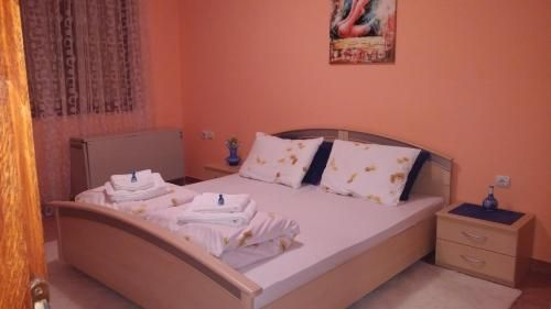 Apartment Nela, Niš