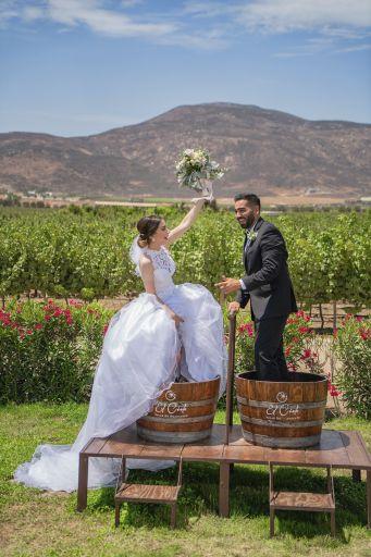 El Cielo Winery & Resort By Karisma, Ensenada