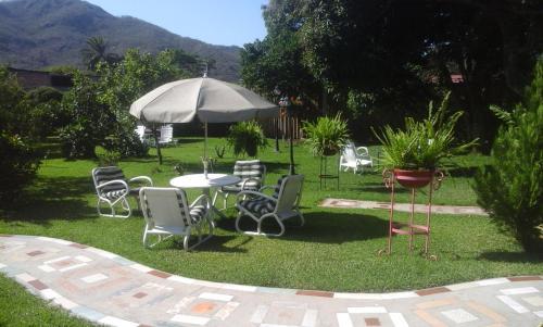 Hotel Museo La Casa de Los Rizo, Jinotega