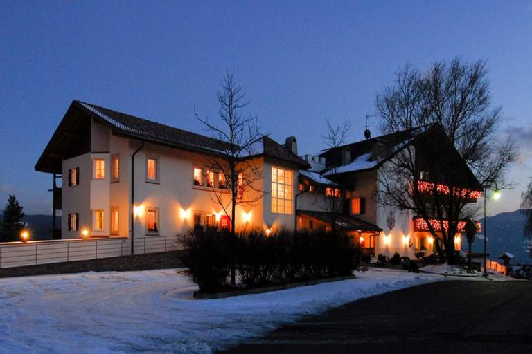 Hotel Tschögglbergerhof, Bolzano