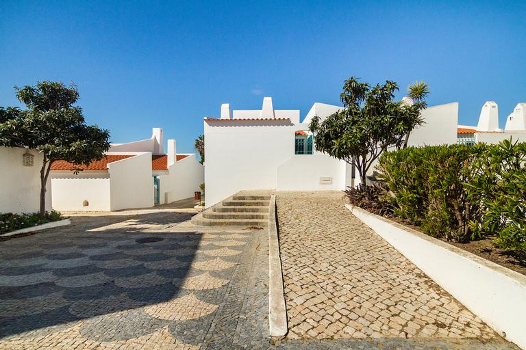Alvor Blue Villa, Portimão