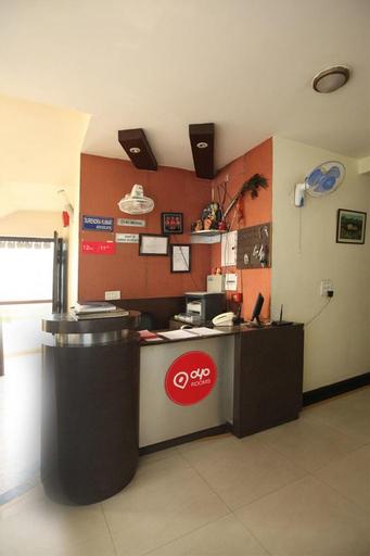 OYO Rooms Noida Sector 71, Gautam Buddha Nagar