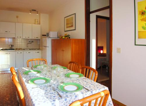 Appartamento Rina, Venezia