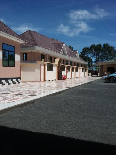 Mfikemo Hotel, Mbeya Urban