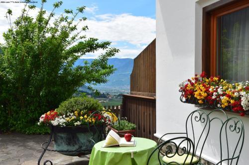 Residence Zur Linde, Bolzano
