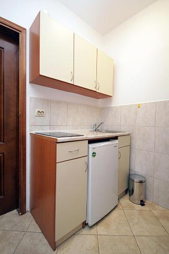 Apartment Boljevic,
