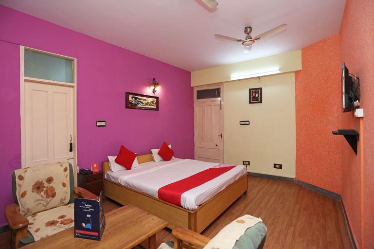 OYO 10674 Hotel Royal Inn, Patna