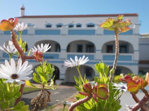 Quinta das Varandas by Portugalferias, Odemira