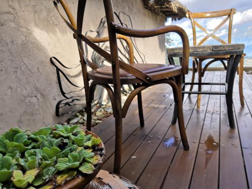 The Twelve Manor•Terraces Lodge, Honghe Hani and Yi