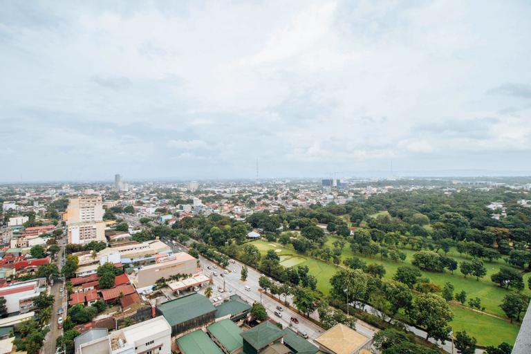 RedDoorz Premium near Trinoma, Quezon City