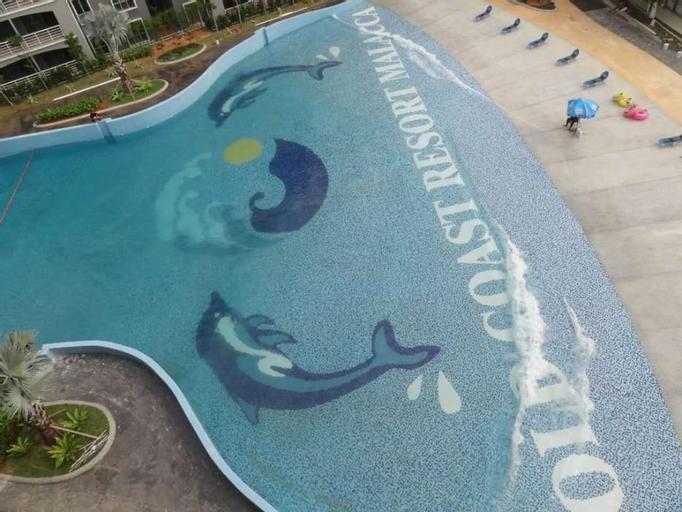Gold Coast Malacca International Resort, Kota Melaka